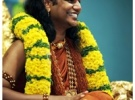 Manual-less life is leela - Nithyananda